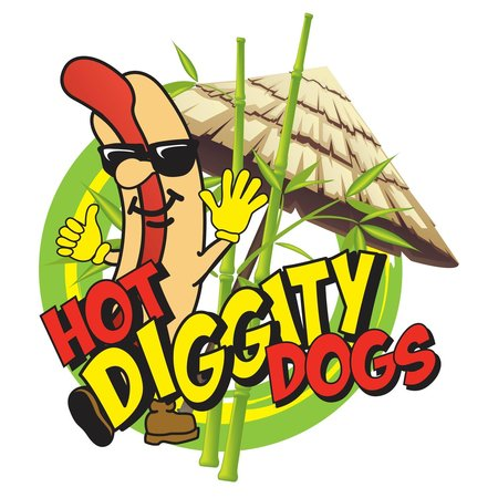 hot-diggity-dogs logo